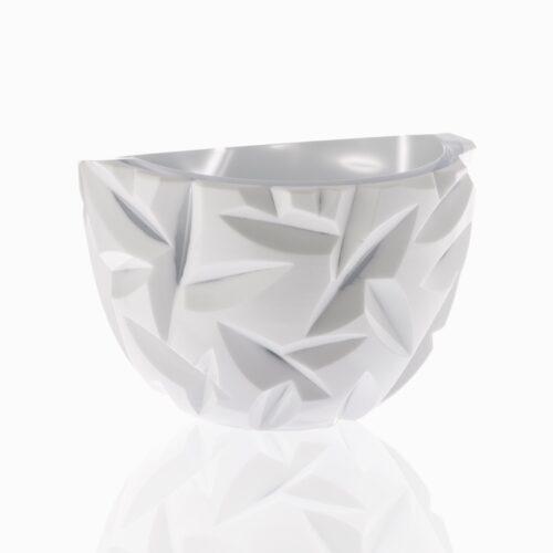 Velvet Bowl