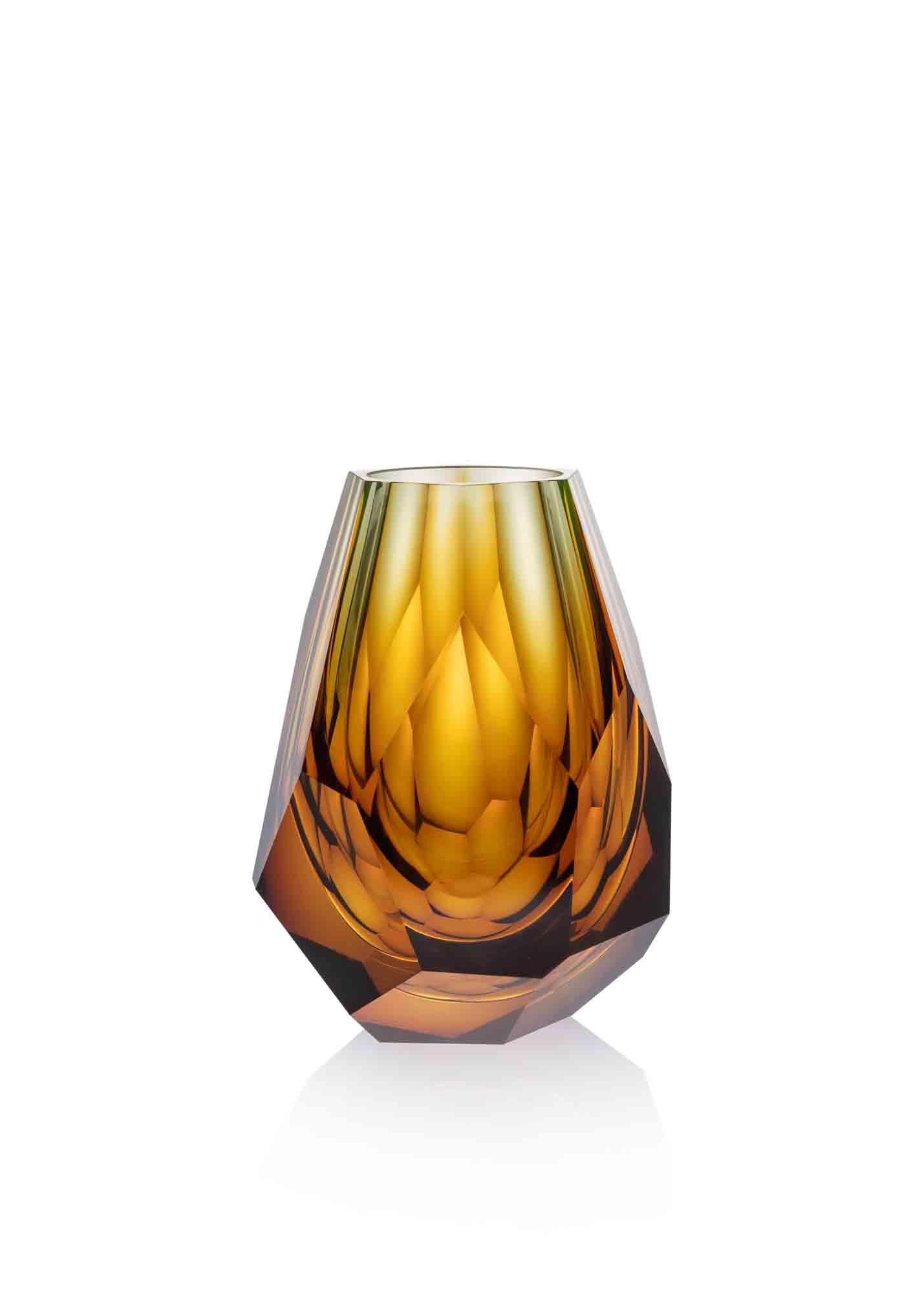 Designové vázy