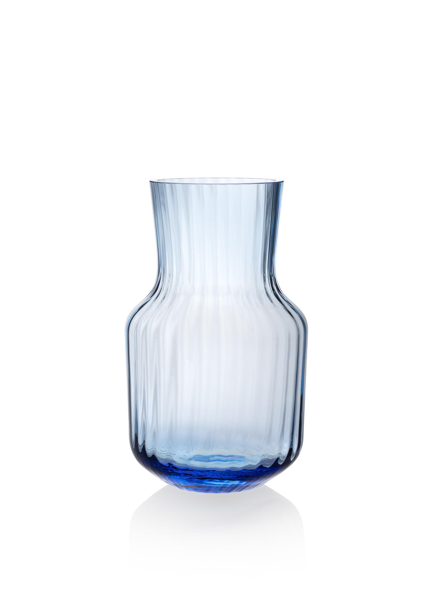czech design glass